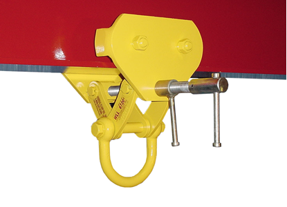 Picture of Beam | Girder Clamp