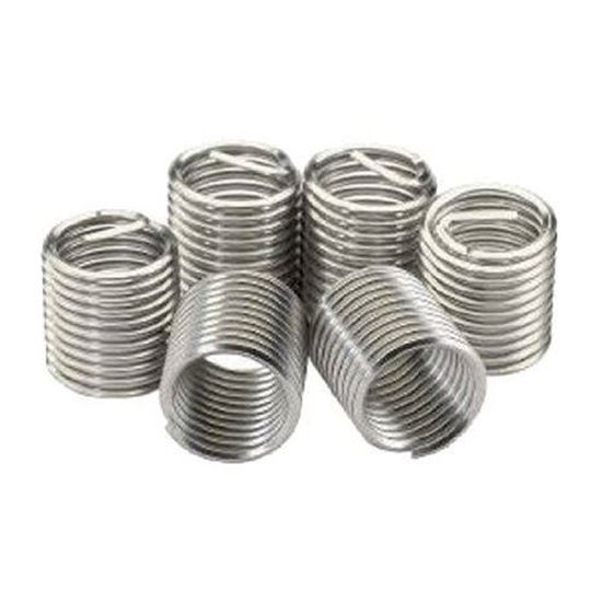 Picture of 1/4-18 NPT Insert Refill