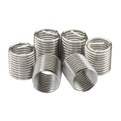 Picture of 3/4-14 NPT Insert Refill