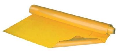 Picture of Roll Blanket 3' X 30' / Class 0 Yellow