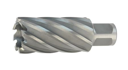 Picture for category HSS Annular Cutters
