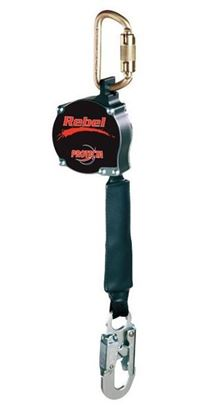Picture of Rebel™ 11' Self Retracting Lifeline - Web