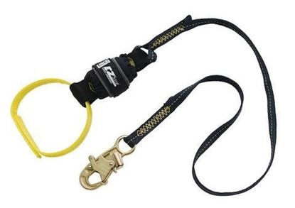 Picture of Arc Flash Lanyard / DBI EZ-STOP II