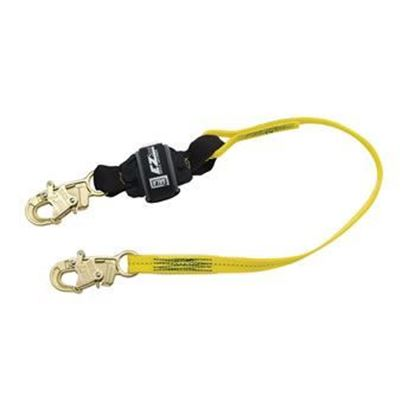 Picture of EZ-Stop™ Twin-leg Arc Flash Lanyard