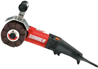 Picture of SUHNER Electric Drum Sander (UPK5R)