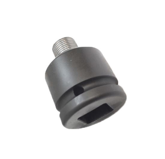 """Picture of 3/4"""" Square Drive Adapter"""