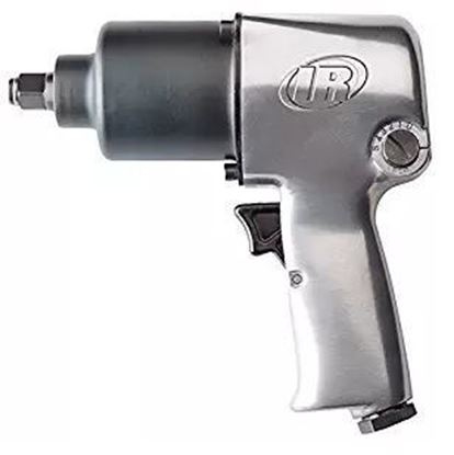 "Picture of Air Impact Wrench  1/2"" Dr  350ft/lbs"