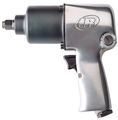 "Picture of Air Impact Wrench | 1/2"" Drive (231C)"