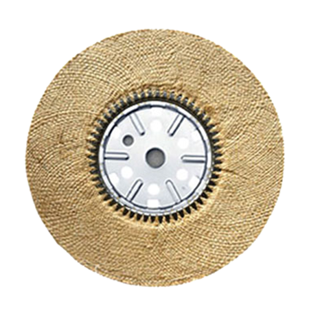Picture for category Buffs - Sisal