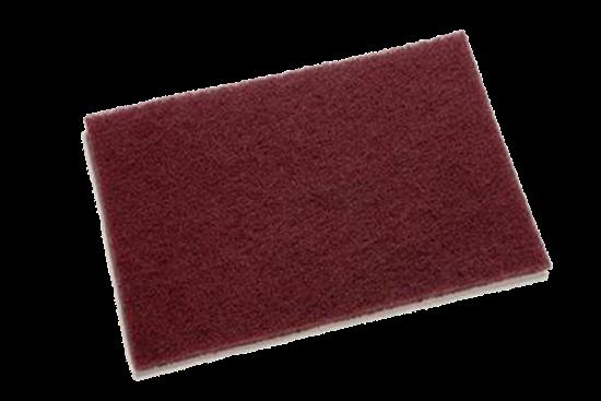 Scotch-Brite™ Hand Pad 7447 / 20 per box (05029)