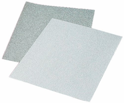 Picture of Silicon Carbide Sheets 9 X 11