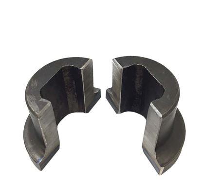 Picture of Rivet Buster Split Lower Sleeve / Jumbo Tool (274-S)