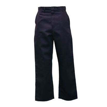 Picture of Deluxe Work Pants | Westex Indura