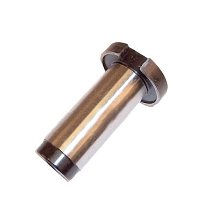 Picture of Taper Socket Service Part