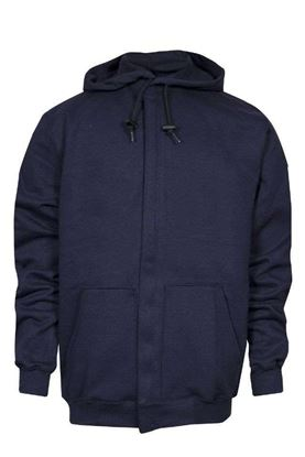 Picture of Riverside FR | Full-Zip Hoodie