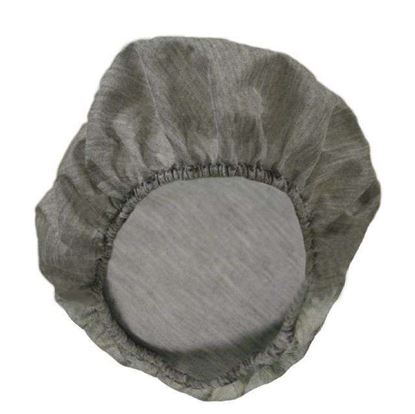 Picture of Salisbury's Fire Resistant Hairnet