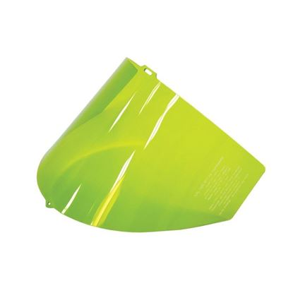 Picture of Replacement Face Shield  |  AS1200FS