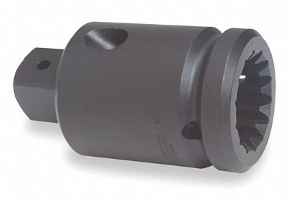 Picture of Impact Adapter  # 5F - 3/4M