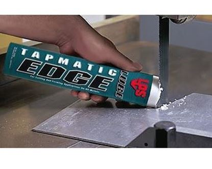 Picture of Cutting Lubricant