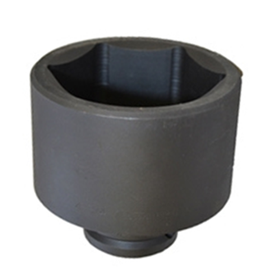 Picture of Impact Socket 76mm  1-1/2dr
