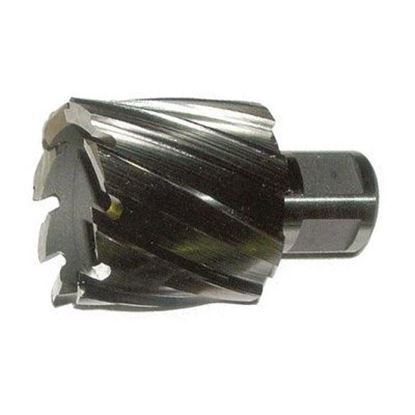 Picture of Annular Cutter HSS 1/2""