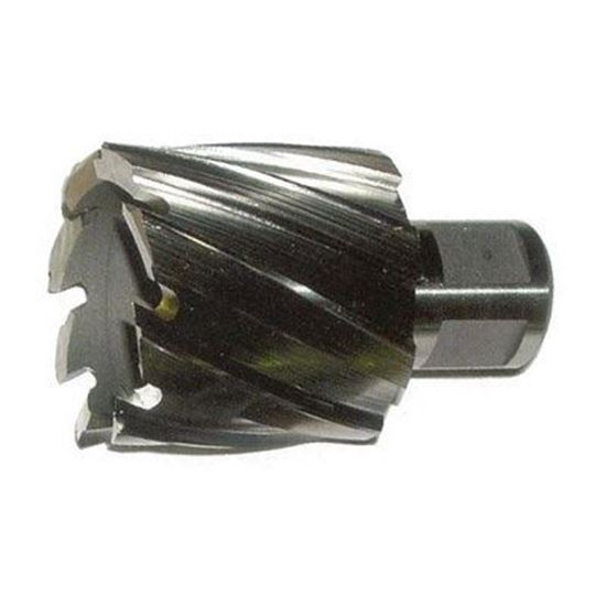 """Picture of Annular Cutter HSS 1-1/8"""""""