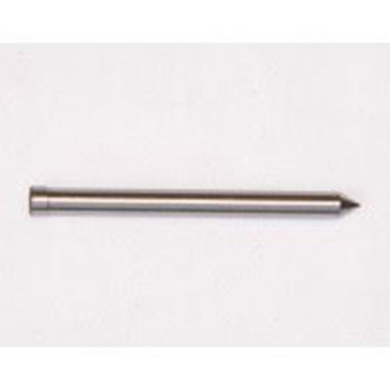 Picture of Annular Cutter Pins | HSS