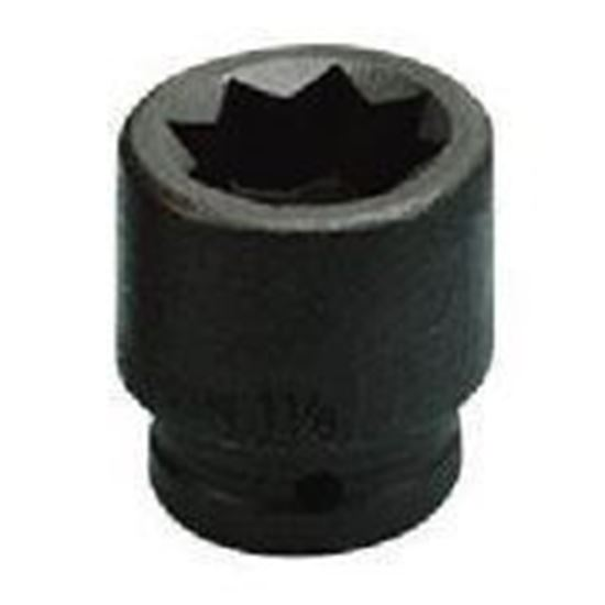 Picture of SOCKET  1DR 1 11/16 8PT