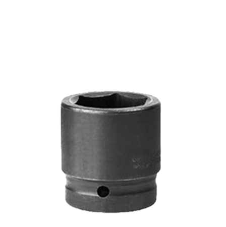 "Picture for category Impact Sockets 1/2""dr STD"