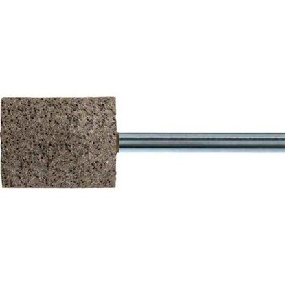 Picture of Mounted Point Grinding Stone | Resin Bonded | Type W189