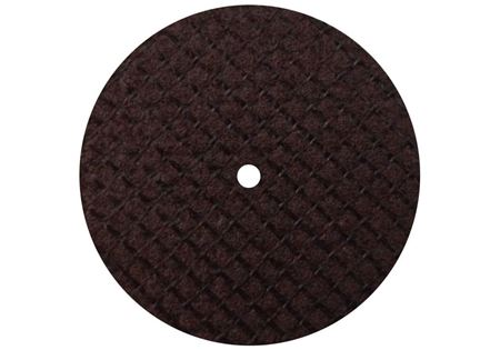 """Picture for category Abrasive Wheels 3"""""""