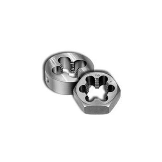 Picture of Metric Die M26X1