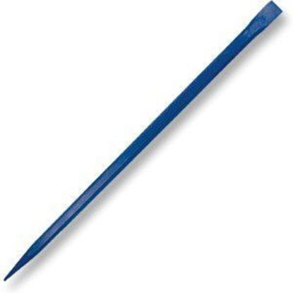 Picture of Offset Pinch Bar
