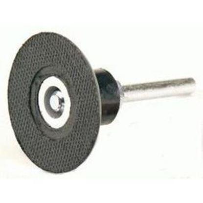 Picture of Disc Holder - Metal Clip - 2 / Medium  / 14211