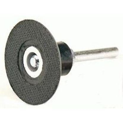 Picture of Disc Holder - Metal Clip - 3 / Medium / 14215