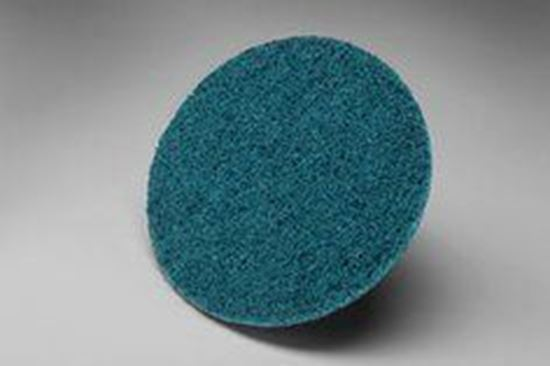 Picture of Surface Conditioning Discs 2'' / AVFN / Blue