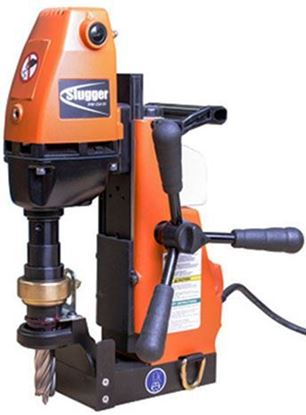 Jancy Magnetic Drill USA