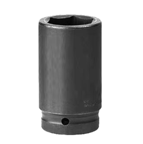 """Picture of Impact Socket 1-3/4"""" x 1/2""""dr  Deep"""