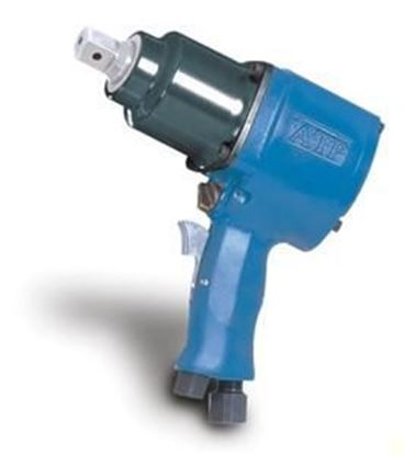 "ATP 7520 3/4"" Drive Impact Wrench"