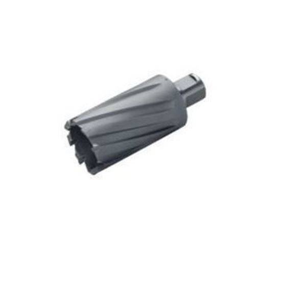 """Picture of NEW!! Carbide Tipped Annular Cutter 2-1/16"""" x 6"""""""
