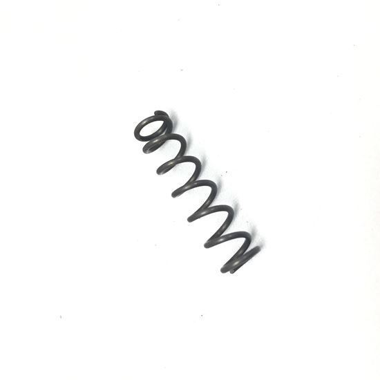 Carbide Tip Hole Cutter Spring