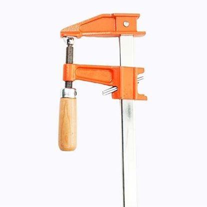 Jorgensen Bar Clamp 7 inch