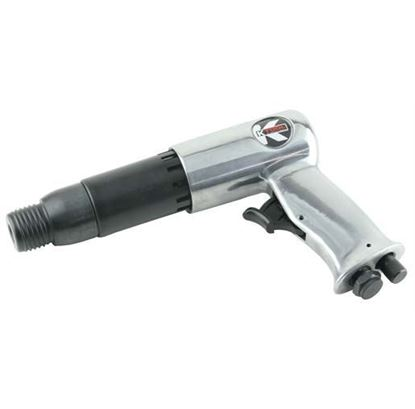 K Tool International Air Chipping Hammer
