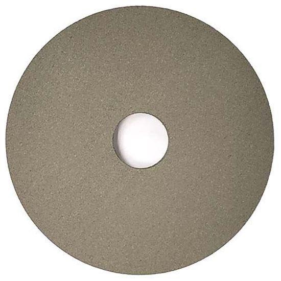 Polybond Wheel 6 X 1/2 X 1-1/4AH SC250