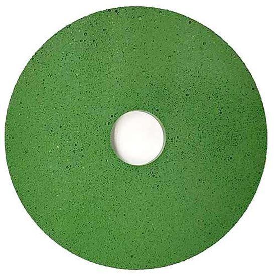 Polybond Wheel 6 X 1/2 X 1-1/4AH