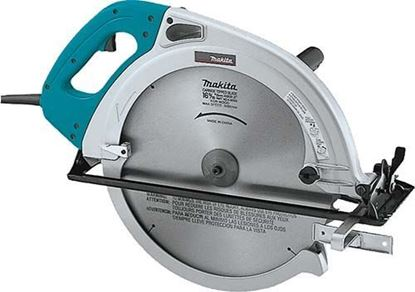 "Makita 5402NA 16‑5/16"" Circular Saw"