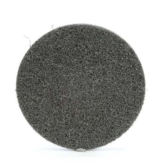"Scotch-Brite™ Roloc™ Surface Conditioning Disc 3"" / S SFN"