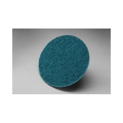 Scotch-Brite™ Surface Conditioning Discs 4'' / Very Fine
