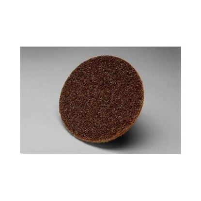 Scotch-Brite™ Surface Conditioning Discs 4'' / Coarse