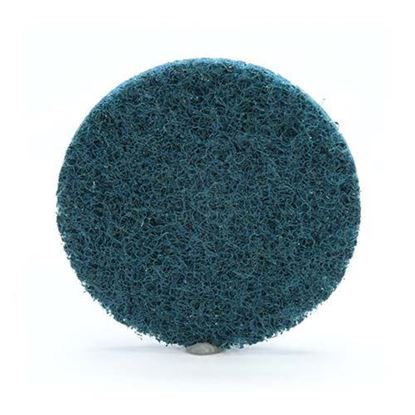 Scotch-Brite™ Surface Conditioning Discs 5'' / AVFN